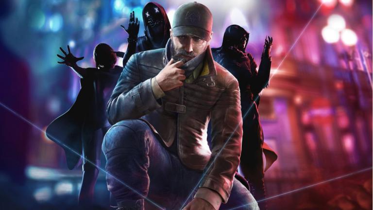 Watch Dogs: Legion multiplayer update delayed