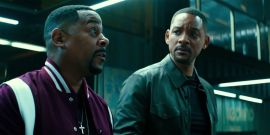 Will Smith And Martin Lawrence Explain Why Fans Had To Wait So Long For Bad Boys For Life