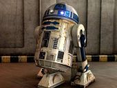How The Star Wars Community Reacted To Kenny Baker's Death