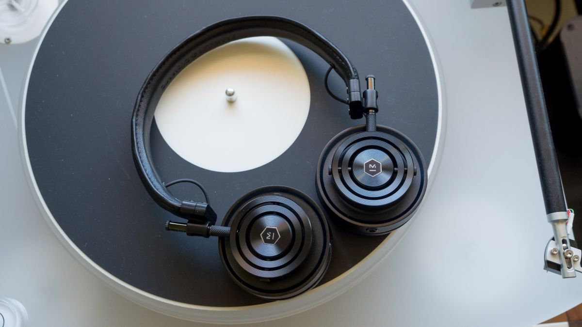 The best on-ear headphones 2018: our pick of the best supra-aural cans