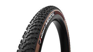 Los mejores neumáticos para bicicleta de montaña: Vittoria Mezcale