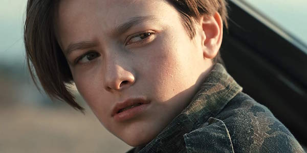 Could John Connor Actually Be Dead In Terminator: Dark Fate?