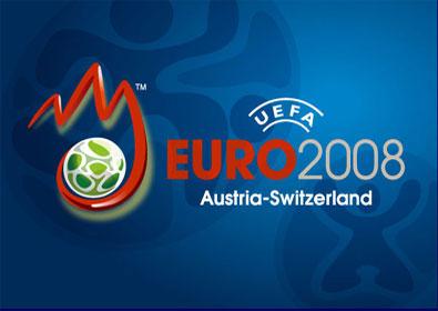 BBC to screen Euro 2008 online