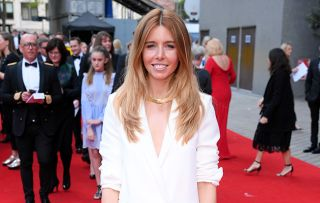Stacey Dooley revealed as latest star on Strictly Come Dancing 2018