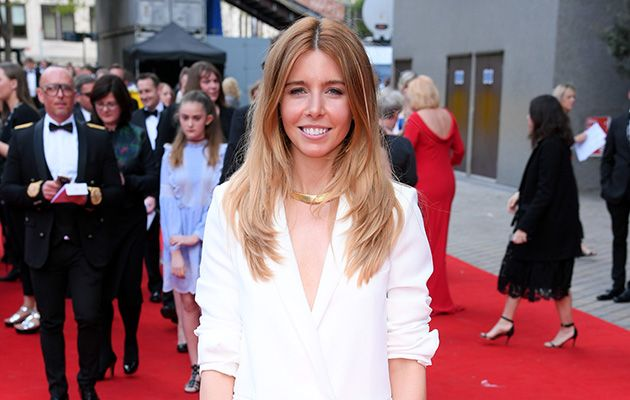 Stacey Dooley and Emma Willis to take over as presenters on The One Show