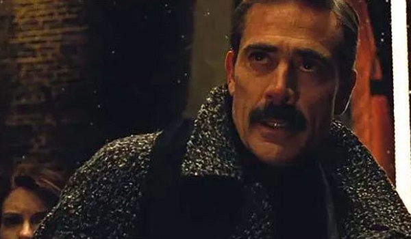 jeffrey dean morgan batman v superman