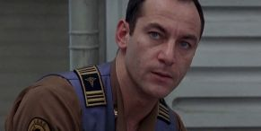 The Disgusting Prop Jason Isaacs Couldn't Keep From Event Horizon Because It Was Too Expensive