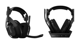 Snag this Astro A50 headset deal for your PS4 as an after-Christmas treat