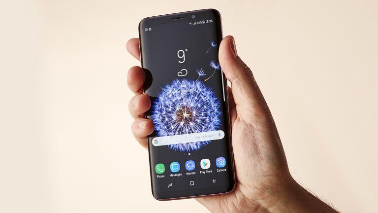 Samsung Galaxy S10: 8 next-gen features that will leave new iPhone users envious