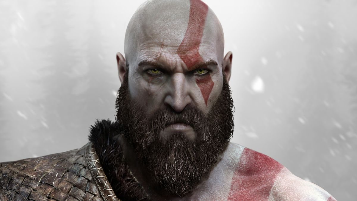 PS5 rumors: God of War 5 release date, surprise franchise revival in the works