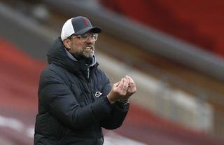 Liverpool v Southampton live stream