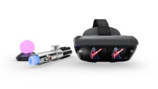 cheap vr deal star wars