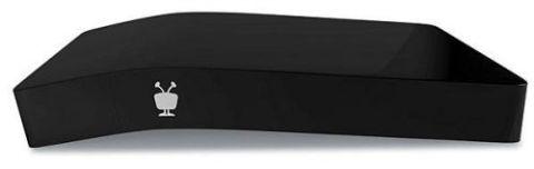 TiVo Bolt VOX review