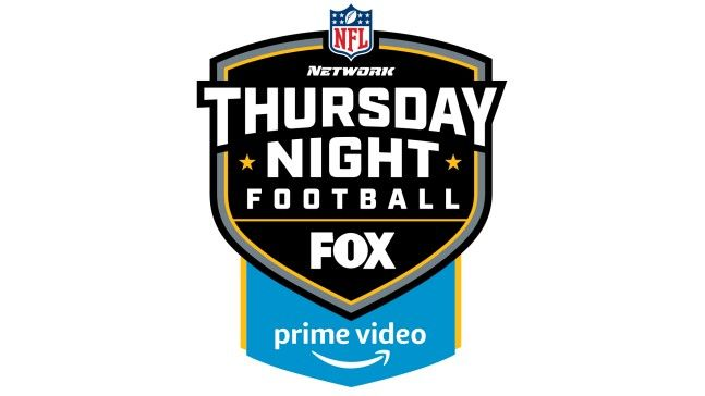 Nfl S Thursday Night Football Heading To Amazon Prime Video In 2022 Tv Tech