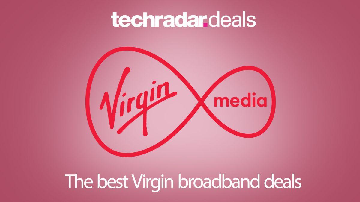 Best naked broadband deals nz