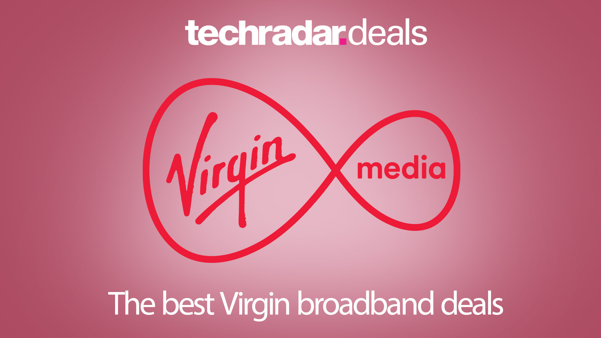 Why choose Virgin Media phone?