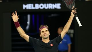 australian open 2020 live stream tennis
