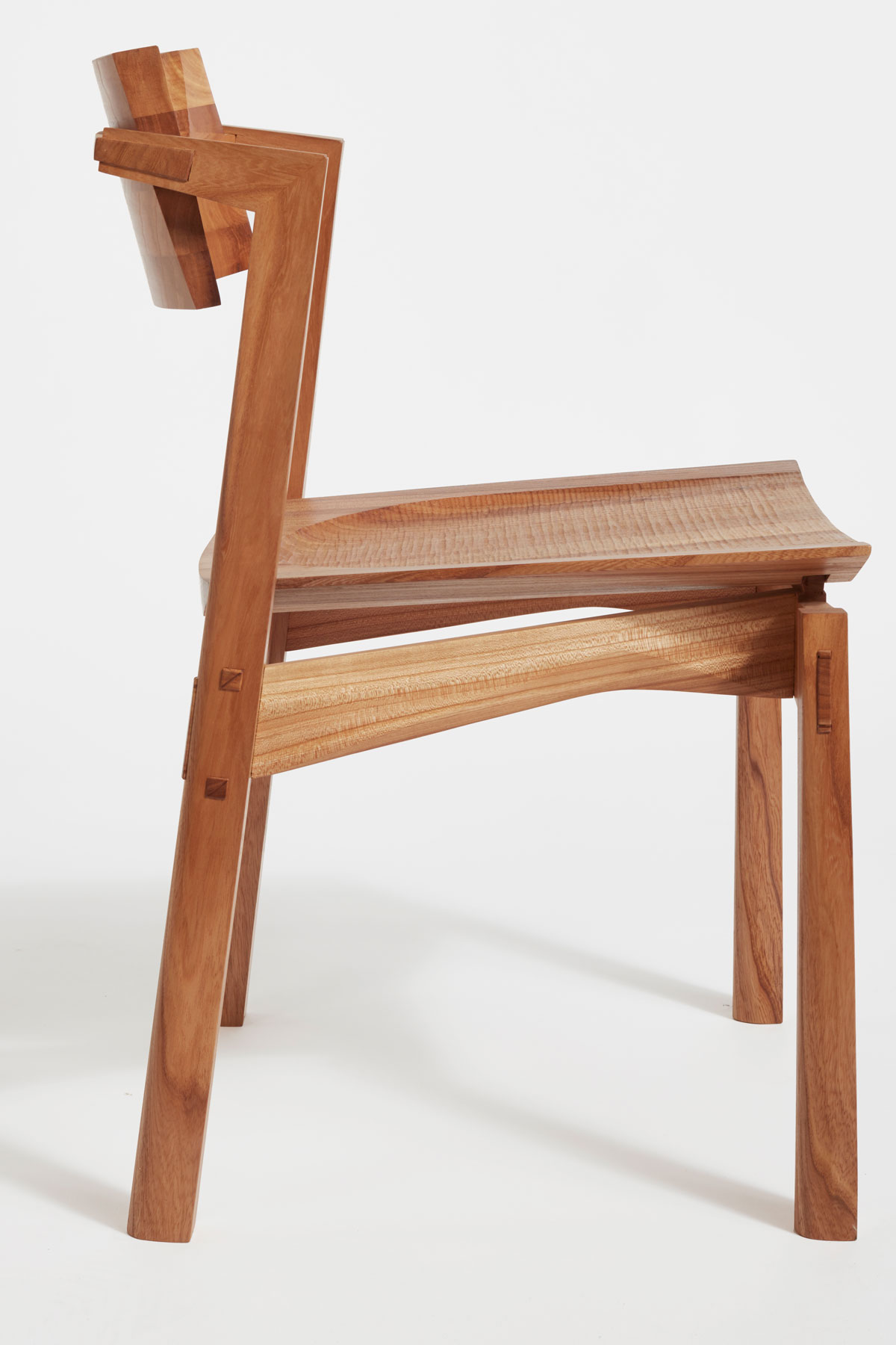 Livingetc Discovers Hugh Miller Furniture Livingetc