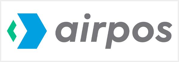 airpos logo