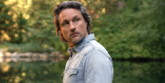 Who Shot Jack On Virgin River? Martin Henderson Talks Reveal And Why He Wants Fans To Find Out