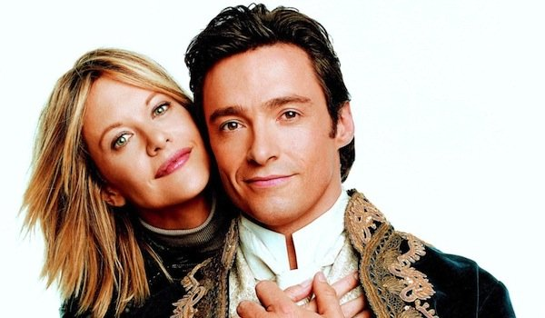 meg ryan hugh jackman kate and leopold