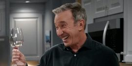 Last Man Standing Fans Call Out Twitter For Promoting Wrong Network