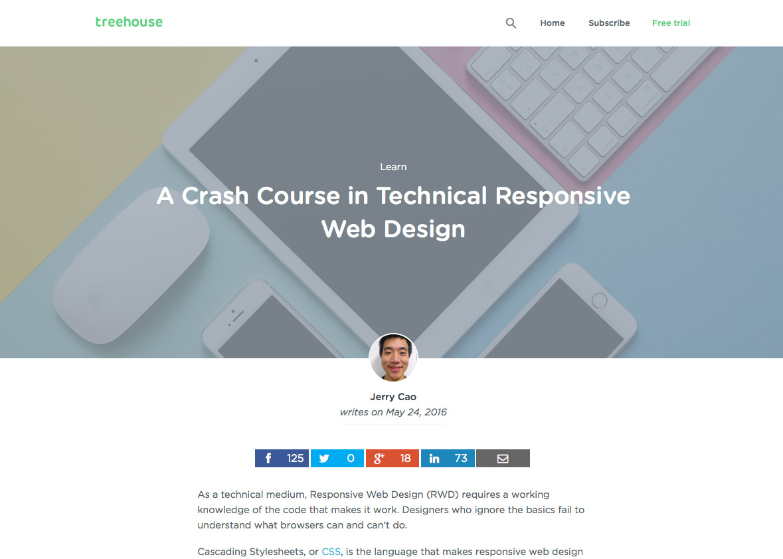 jxXReieQqpYZ5M2iUtKCn8 10 really useful responsive web design tutorials - SEO