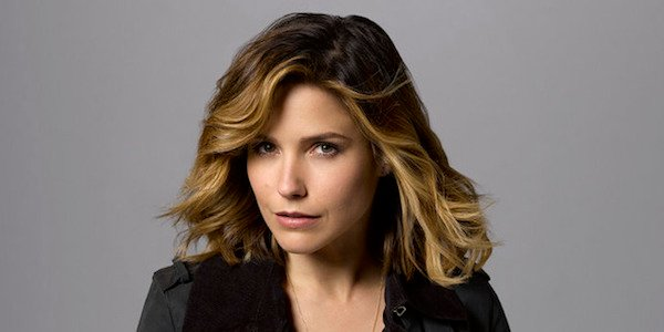 sophia bush chicago p.d.