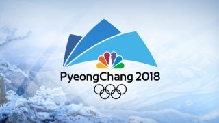 NBC Selects Leyard For Its Production of 2018 Olympic Winter Games