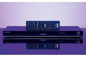 SONY BDP-S370 BLU-RAY PLAYER DRIVERS PC