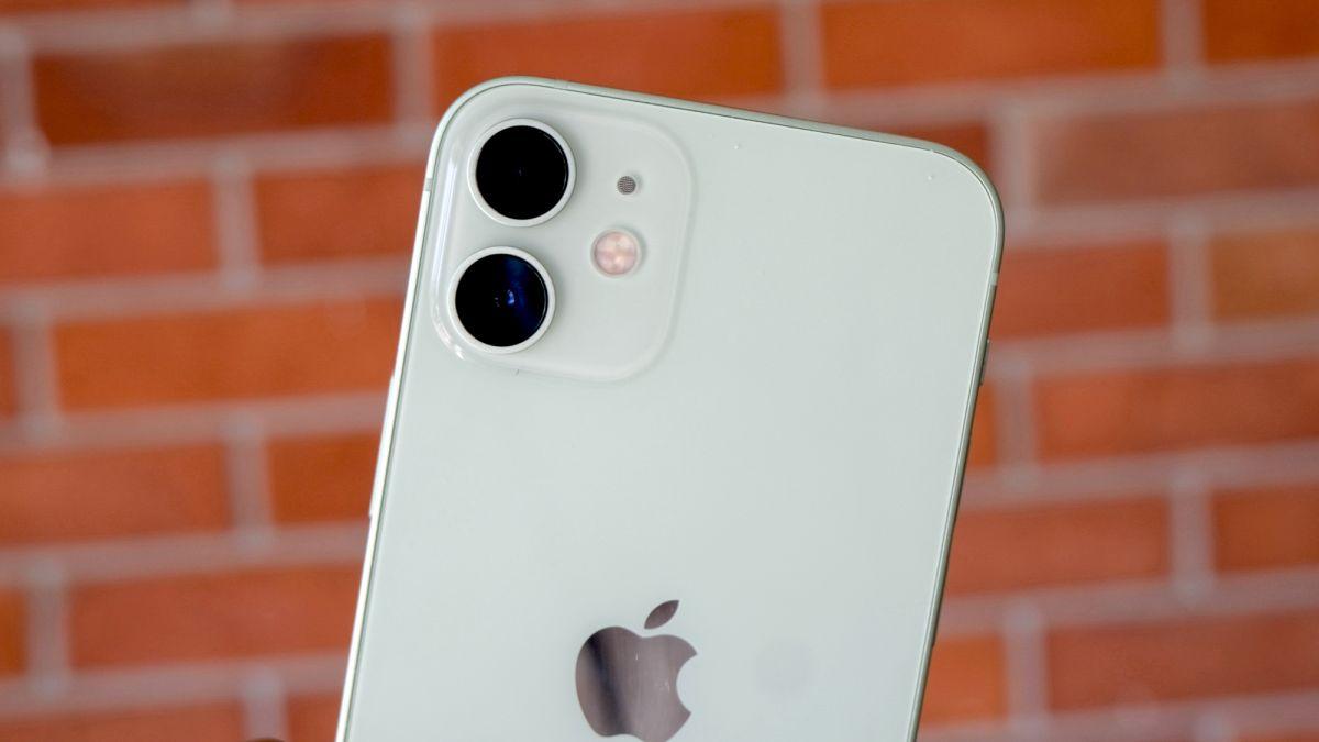 5 iPhone apps you need to ramp up your online privacy