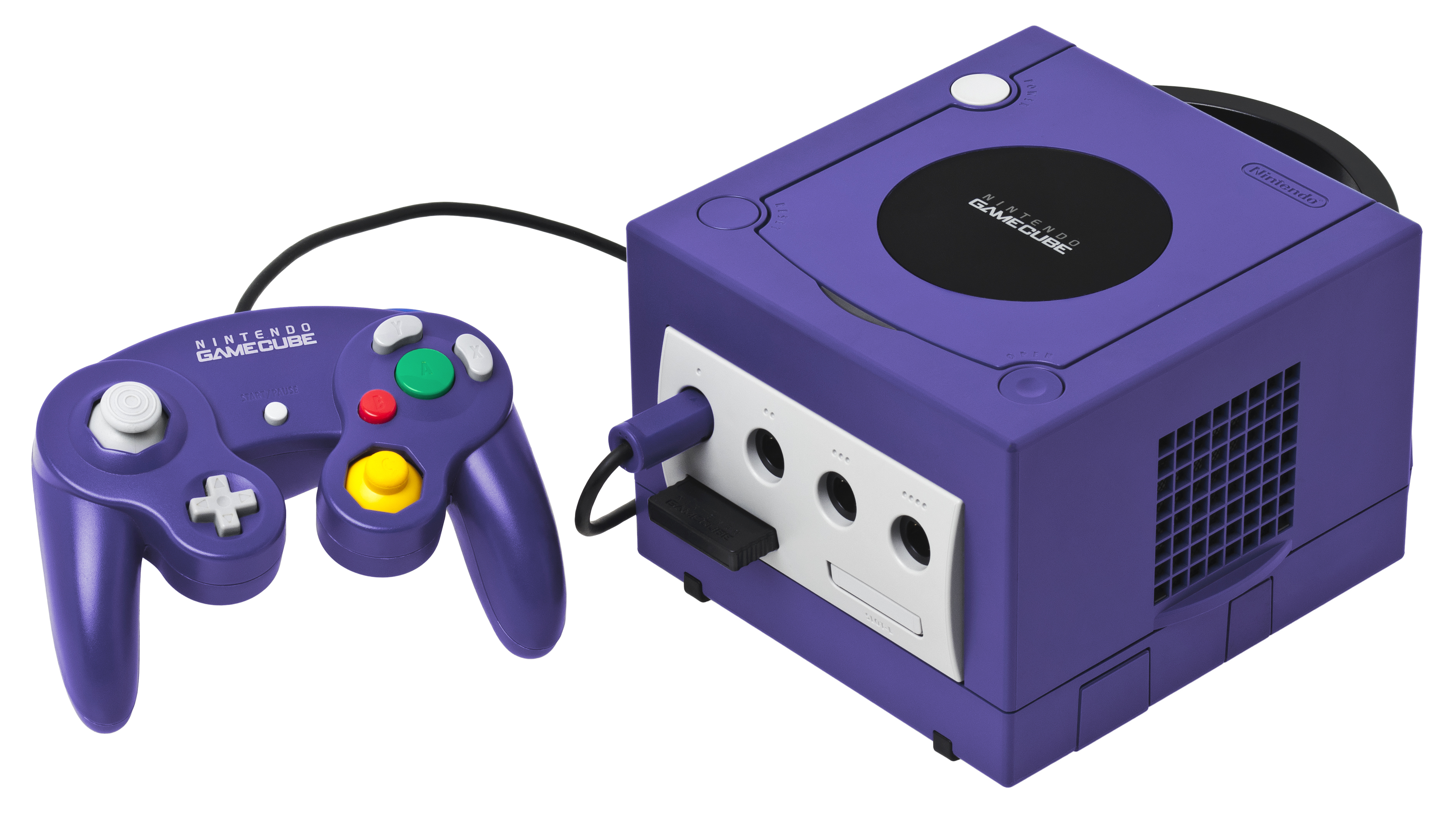 As The GameCube turns 20, we look back on Nintendo's beloved, maligned, one-of-a kind console