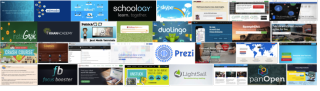 Noodle releases list of 32 best free apps for Education