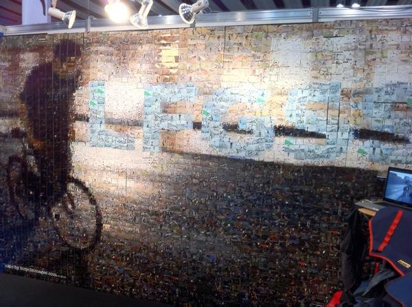 Cycle Show Thu7.jpg