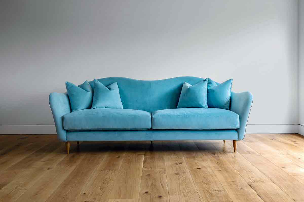 Stylish 2019 Sofa And Chair Collections