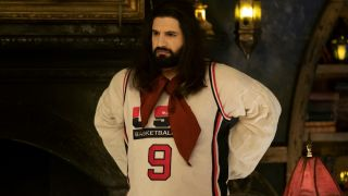 watch what we do in the shadows season 2 online free