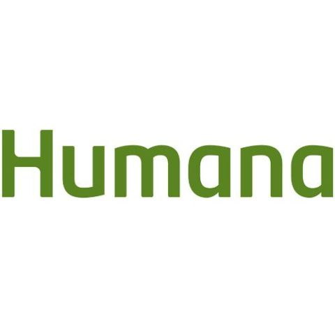 Humana Walmart Rx Plan Review - Pros, Cons and Verdict | Top Ten Reviews