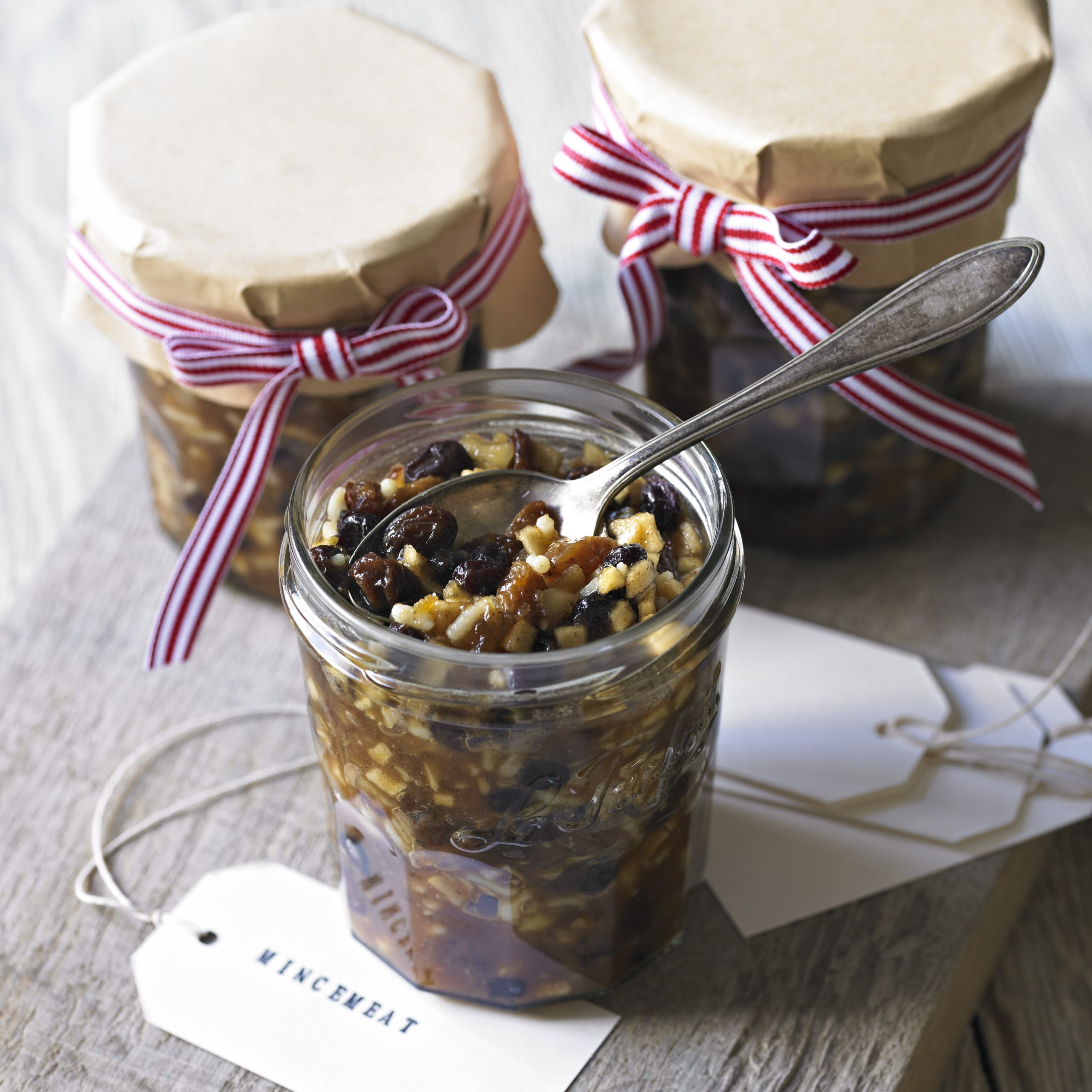 Homemade Mincemeat Dessert Recipes Woman Home
