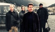 Latest Mission: Impossible 7 Image Features The Return Of A Beloved Character