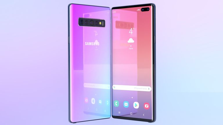 Samsung Galaxy Note 10 could be worse than Note 9 in one very important way
