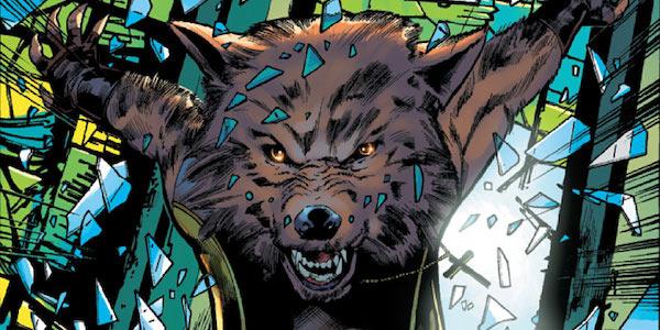 Wolfsbane in New Mutants
