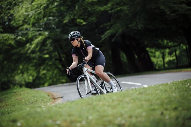 wiggle-new-forest-100-sportive-preview-21