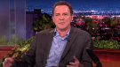 An Emotional Bob Saget Shares Awesome Story Behind Norm Macdonald Bombing At Comedy Central Roast