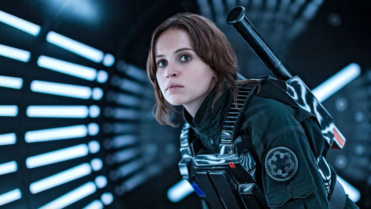 The 25 best Netflix action movies (March 2019) | GamesRadar+