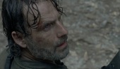 The Walking Dead: 4 Logical Theories About That Helicopter