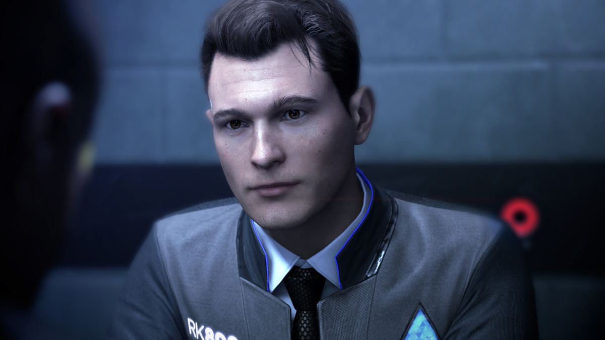 "Quantic Dream games won't be ""exclusive to any platform anymore,'' says David Cage"