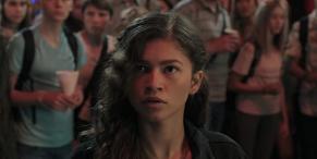 Spider-Man Star Zendaya Explains How Endgame's Secrets Were Hidden While Filming Far From Home