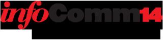 InfoComm 2014 Registration Now Open