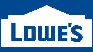 Lowe's Labor day sales deals