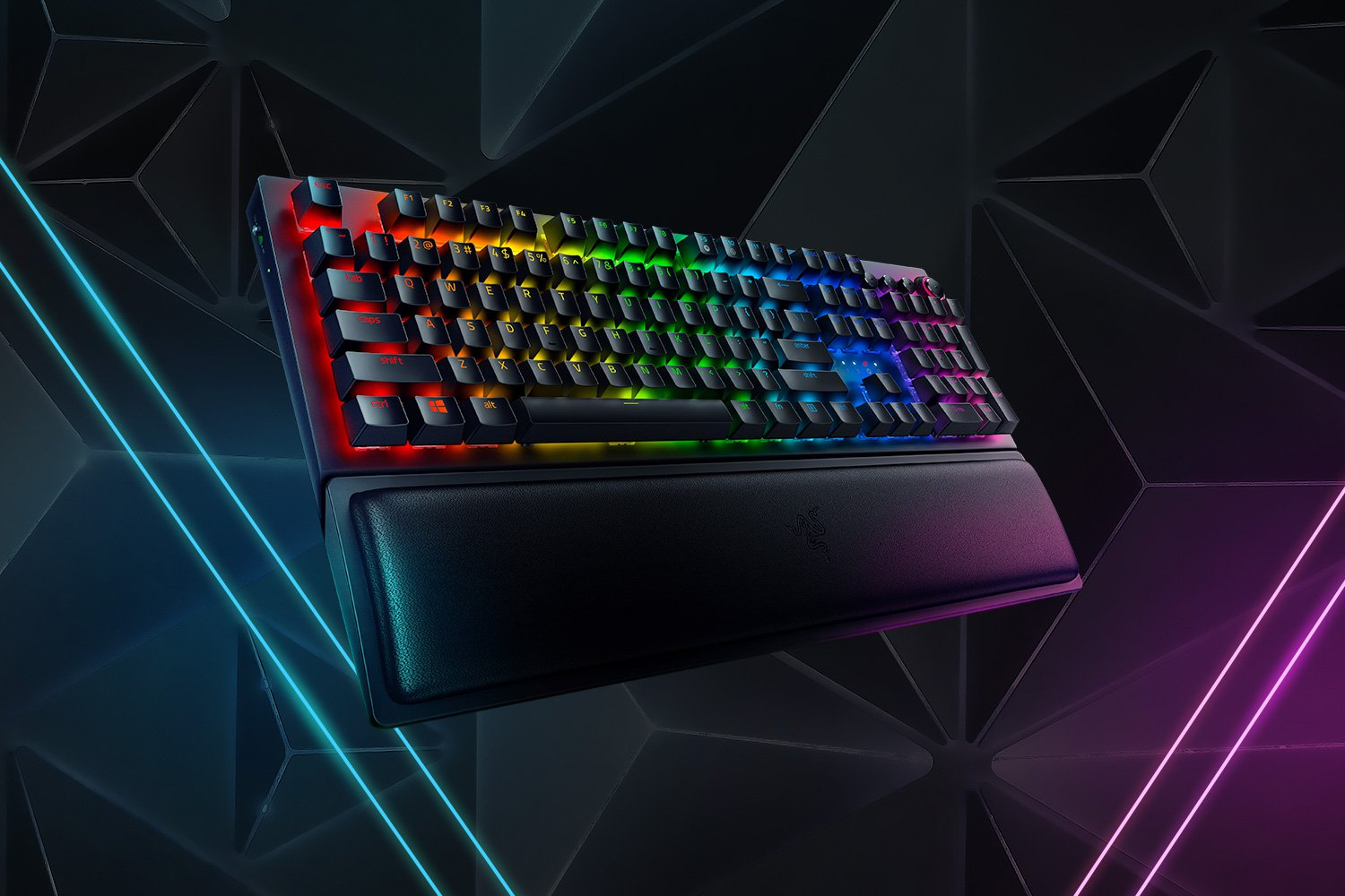 Ask a Medic: Should I use a wrist rest with my keyboard and mouse?
